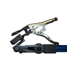 bmw tool valvetronic lever bmw n51 n52 baum tools 114270
