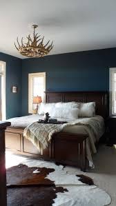 bedroom modern bedroom paint great bedroom ideas modern bed