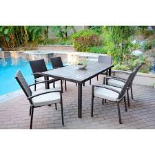 Turquoise Patio Furniture with Patio Furniture U2013 Yard Outlet