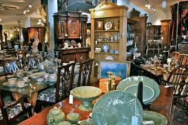 best antique shopping in texas consignment heaven dallas shopping review 10best experts and
