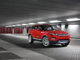 land rover 2010 price 2012 range rover evoque us price 43 995