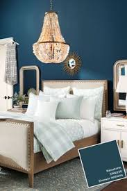 paint color naval by sherwin williams such a good navy
