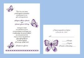 Scroll Invitations Scroll Invitations Ebay