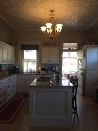 Bed And Breakfast Flagstaff Az England House B U0026b Updated 2017 Reviews Flagstaff Az Tripadvisor