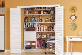 kitchen closet organization ideas kitchen pantry closet organizers amazing shelving systems 34 on