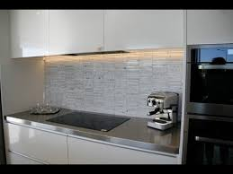 kitchen tiled splashback ideas kitchen tiled splashbacks designs idea