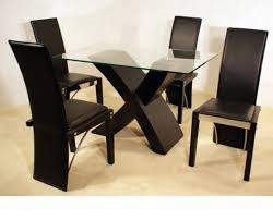 dining room phenomenal small rectangle dining room table best