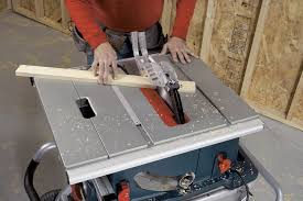 10 In Table Saw Bosch 4100 09 10 Inch Worksite Table Saw With Gravity Rise Stand