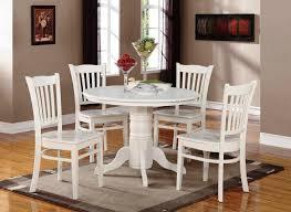 white kitchen furniture sets best kitchen table sets options
