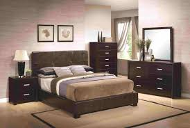 beautiful wooden double bed designs for homes images decorating