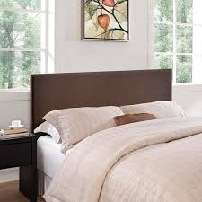 region queen upholstered headboard free shipping today