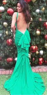 green prom dresses u0026 gowns groupdress com