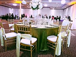 chiavari chairs rental price chair rentals