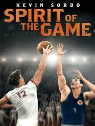 spirit of halloween promo code amazon com spirit of the game aaron jakubenko kevin sorbo wade