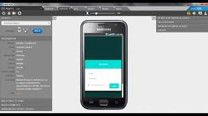 how to apk on android convert html to mobile apps