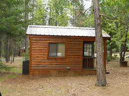 cool cabin sunshine nomads mccloud river california lower middle and