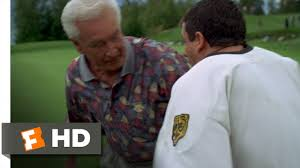 Happy Gilmore Meme - the price is wrong bitch happy gilmore 8 9 movie clip 1996 hd