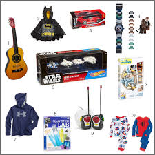 Gifts For Kids Under 10 Sweaters Stripes And Sweets Gift Guide 2015 For Girls And Boys