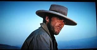 The Good The Bad And The Ugly Meme - putting comments in code the good the bad and the ugly