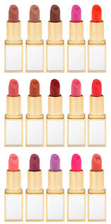 color for 2017 ford boys u0026 girls lip colors for fall 2017