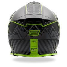 motocross gear canada exio motocross helmet origine helmets canada