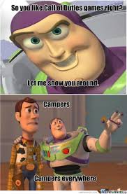 Buzz Lightyear And Woody Meme - buzz lightyear and woody everywhere memes best collection of