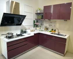 kitchen cabinet suppliers uk kitchen cabinet wholesale kitchen cabinet suppliers uk pathartl