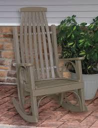 grandpa u0027s rocker rocking chairs sales u0026 prices