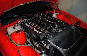 2016 bmw m8 2016 bmw m8 output of around 600horsepower autoevoluti com