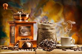 Old Fashioned Coffee Grinder Top 5 Burr Coffee Grinders 2017 Goody For Me