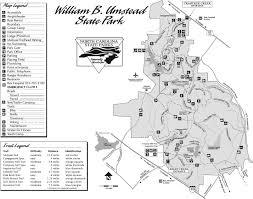 Raleigh Nc Map Files Raleigh Trail Runners Raleigh Nc Meetup
