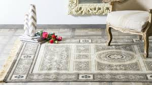 tappeti stile shabby tappeti per ogni stanza della casa westwing dalani e ora westwing