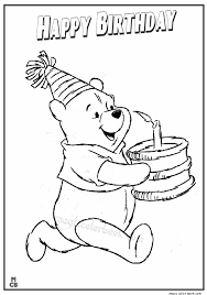 100 ideas mickey birthday coloring pages emergingartspdx
