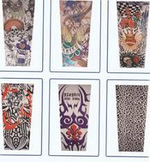 random tattoo sleeve online random tattoo sleeve for sale