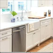 pros and cons of farmhouse sinks kitchen sink materials farmhouse sink materials images apron front
