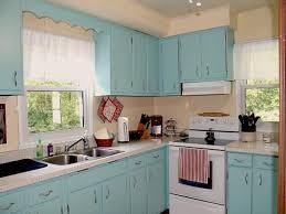 spruce up old kitchen cabinets everdayentropy com