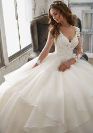 bridal wedding dresses best 25 winter wedding dress ballgown ideas on
