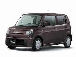 maruti suzuki wagon r cng vxi new maruti suzuki wagon r cng