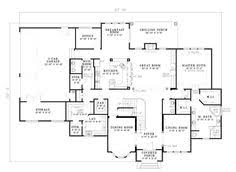 house plans with media room house plans kitchen upstairs home deco plans