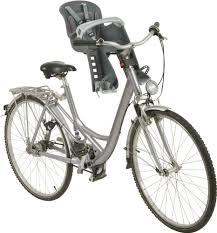 siege velo avant siège bébé avant de vélo amazon fr sports et loisirs