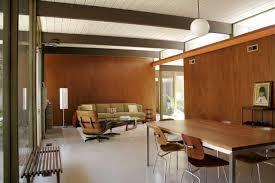 Luan Panels Covered With Decorative Vinyl Luan Panels Mid Century Modern Dream Home Pinterest Vct
