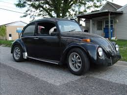 super lowered cars thesamba com beetle late model super 1968 up view topic