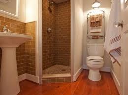 bathroom corner shower ideas 27 basement bathroom ideas shower stalls tags basement bathroom