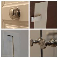Closet Door Handle Custom Closet Door Handles