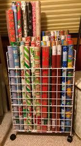gift wrap storage ideas best paper gift wrap godiva chocolatier assorted of storage ideas