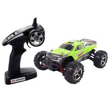 tyco rc grave digger monster truck redcat racing blackout rc remote control rc car truck common