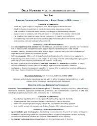 Direct Support Staff Resume Resume Examples For It Professionals Resume Example And Free