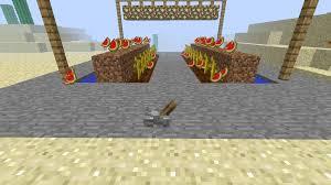 minecraft building ideas farming