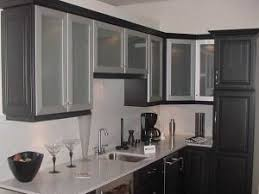 Etched Glass Designs For Kitchen Cabinets 103 Best Aluminum Frame Glass Cabinet Doors Images On Pinterest
