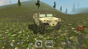 old military vehicles extreme military car driver android apps on google play